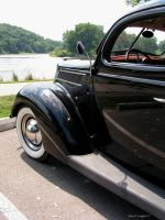 37 Ford View by colts4us