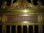 Skelton Crypt by Nellymoose118