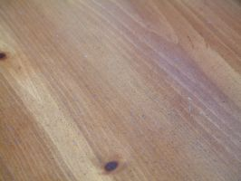 Wood Texture 5 by Riverd-Stock