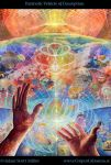 Parabolic Vehicle ofConception by Adam-Scott-Miller