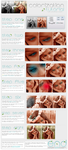 tutorial - fairy colorization by So-ghislaine