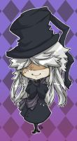 chibicommish-shinuz-undertaker by RandomRemix