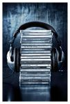 HDR Audiophile by UrbanRural-Photo