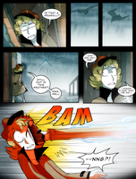 SanCirc: Page 39 by WindFlite