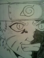 Naruto by epicpwnage2100