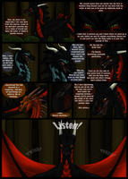 Breakthrough - Chapter 1 - Page 48 by FireDragon97