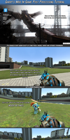 Garry's Mod Post Processing Tutorial Part 1 by Dashie116