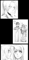 FMA: EdWin: Metal to metal page 5 by Sofie3387