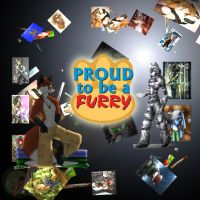 Epic furry picture mix by Natefurry