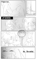 MPST page 14 by Klaudy-na
