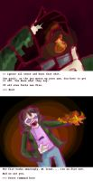 Silent Hill Promise :738-739: by Greer-The-Raven
