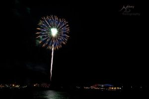 Independence Day 6 2012 by Nebey