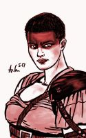 Furiosa by Ray-Norr