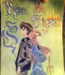 Kaze No Stigma by AnimeMusic333