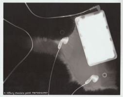 Photogram 2 by As-3