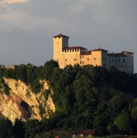 Rocca by Itapao