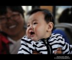 asian baby by alexy00