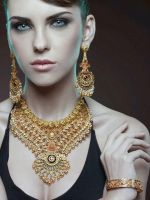 Jewelery 6 by indianartsupporter