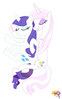Fleurity by Puzzlemint