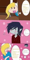 memories of love pag 4 by vanejrvocaloid
