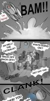 TF2-Long Lost Pg. 56 by MadJesters1