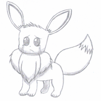 Collab: Lonliness by HiddenLeafPokemon