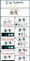 Tutorial:_ Eye Coloring_ by Hibiki-Sukai