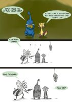 PMD-e Feb Task 1 Page 6 (2013) by renzus