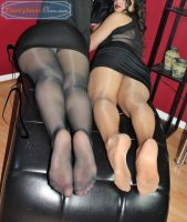 New Contest!!!!!! by PantyhoseClass