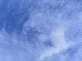 Cloud Stock 10 by DKD-Stock