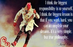 Jared Responsibility by EchelonMars14