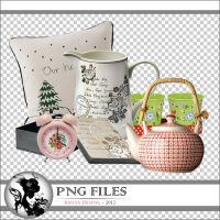 Png Files-9 by Ranya-Desing