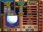 My Fossil's Baby :D by Wizard101DevinsTale