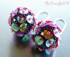 Crazy Balls by TheTerezkaD