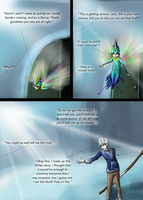 RotG: SHIFT (pg 92) by LivingAliveCreator