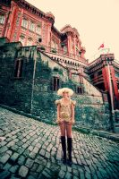 Fashion Is Image 5 by hakanphotography