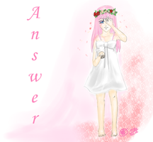 Answer by Lunardew