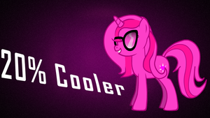 Heart Spirit 20% Cooler by rockyme100