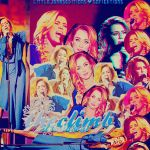 Blend 'It's All About The Climb' by LittleJonasEditions