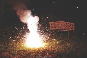 fireworking. by joshsdickson