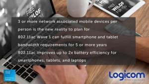 Cisco Wireless Product Positioning _5 by LogicomOfficial