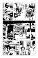 Futures End #33 page 10 by StephenThompson
