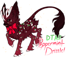 DTA Minkin [WINNERS ANNOUNCED] by SA1B0T