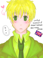 APH : confuse by RuminE