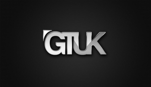 GTUK by CallumHebditch