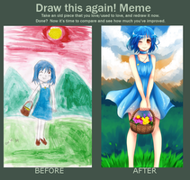 Before/After Meme by Jeera97