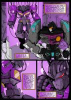sg_shattered_collision_page_01_by_shatte