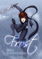 Frost - Cover by Gabbi