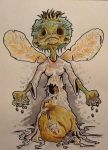 Tooth Fairy by bigcas61