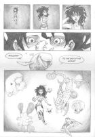 End of World pg1 by batlesbo